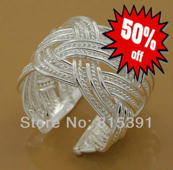 Sale GY PR175 Big sale Special Offers 925 silver Fashion jewelry wholesale 925 Silver Ring azfa