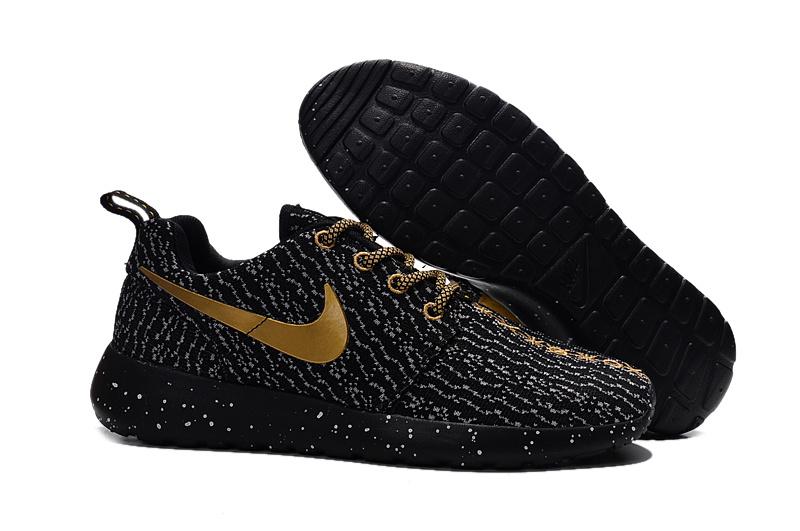 Nike Roshe Flyknit Aliexpress
