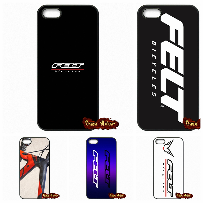 For Samsung Note 2 3 4 5 Galaxy S S2 S3 S4 S5 MINI S6 S7 edge Plus Felt bicycles Bike Logo Phone Case Cover(China (Mainland))