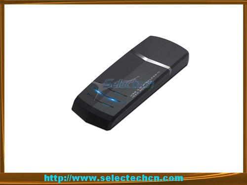 Компьютерные аксессуары Selectech USB Lan 802.11n se/wl05n2 SE-WL05