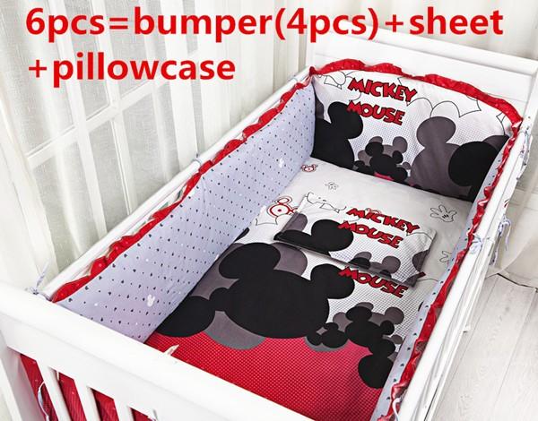 natural latex mattress reviews denver