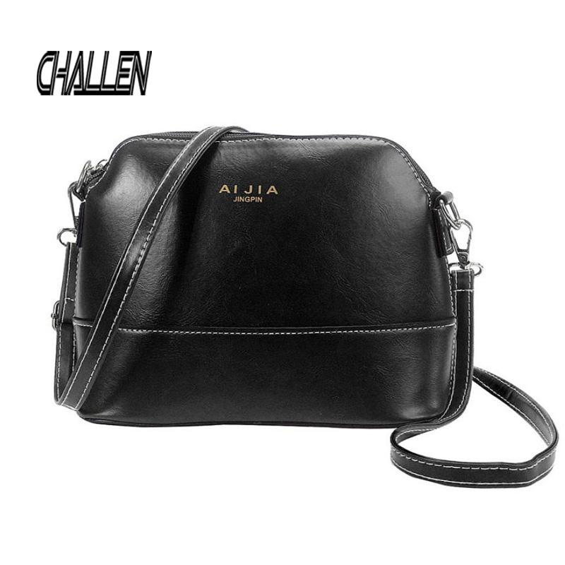 Designer Shoulder Women Bag Female Italian Leather Handbags Clutch Luxury Brand Ladies Bag Tote Purse Cheap Messenger Bags Logo(China (Mainland))