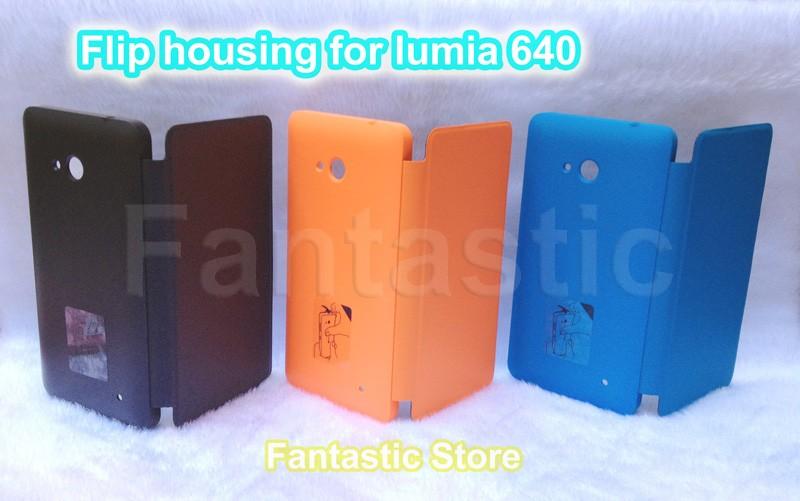 Чехол для для мобильных телефонов Microsoft Lumia 640,  Nokia 640,