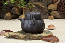 gaiwan Purple sand purple clay tea sets Chinese Kung Fu Tea Quik Cup pot Two in