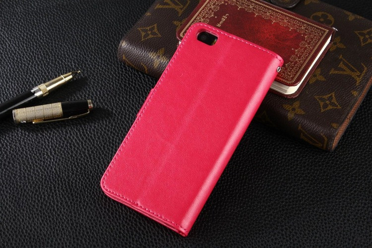 New Mi5 Luxury Retro Wallet Stand Flip Case For Xiaomi Mi 5 Leather Phone Accessories Logo Cover Bags Coque With Card Slot