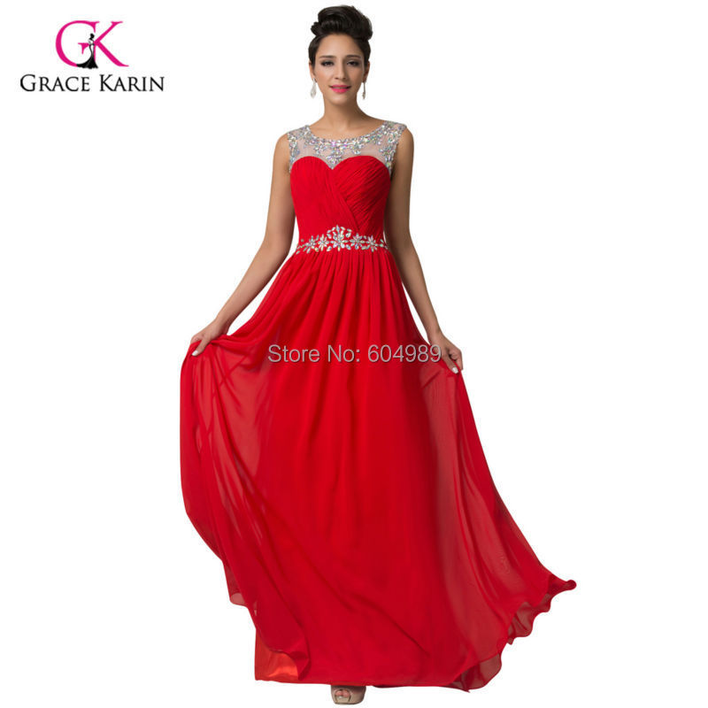 Prom Dresses On Ebay Review 51