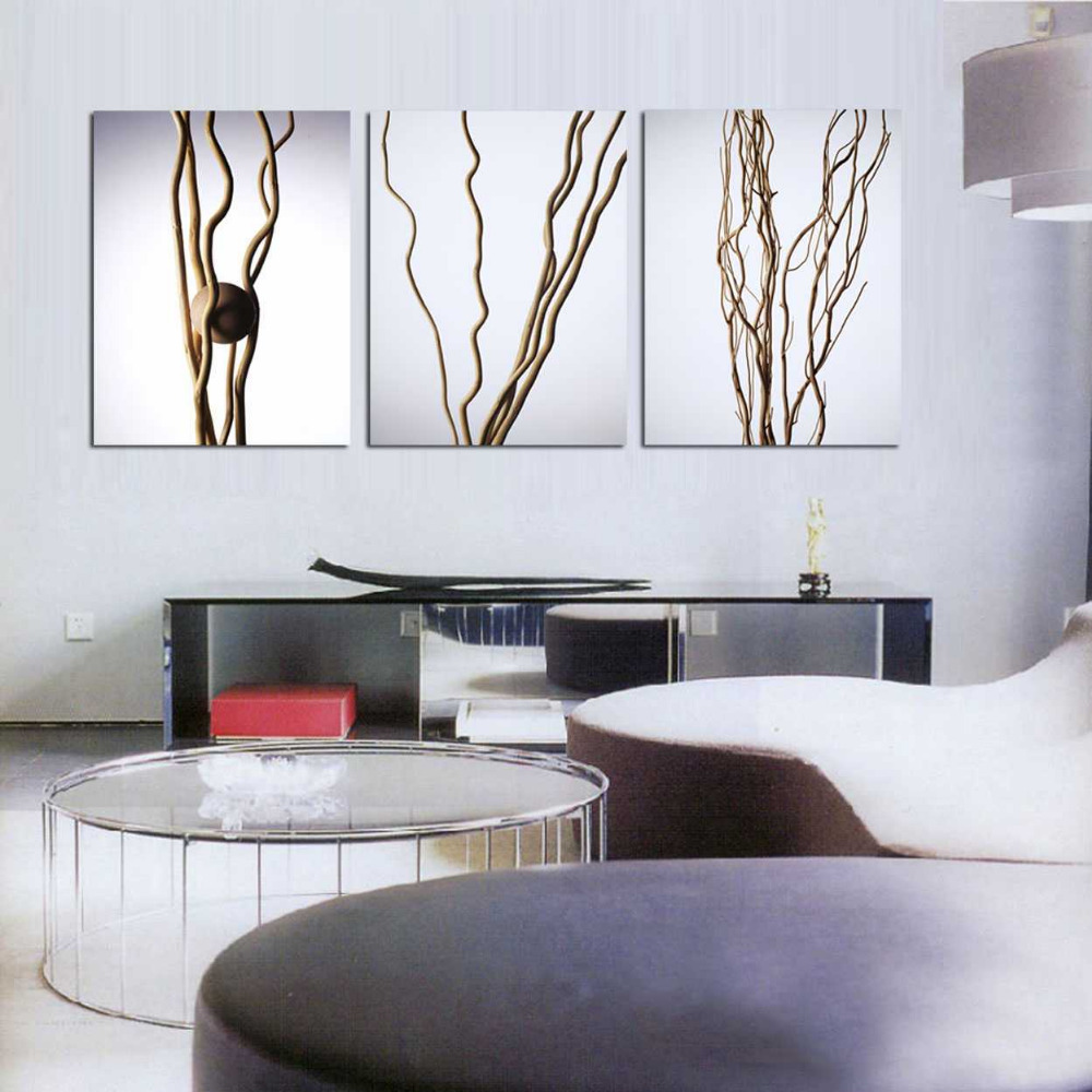 Poster print painting free shipping hot sell modern home for How to sell home decor online