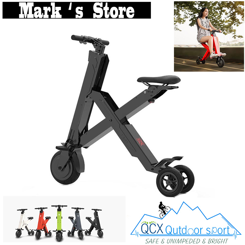 Mobility Scooters For Sale >> HOT SALE 2015 X Bird X1 Foldable Electric Scooter Portable Mobility Scooter Adults electric ...
