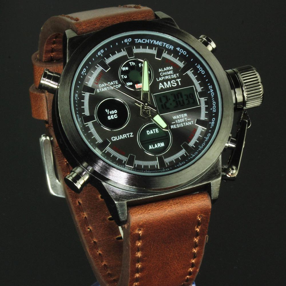 Даже не надейтесь купить часы подобного качества за сумму 2 тыс.