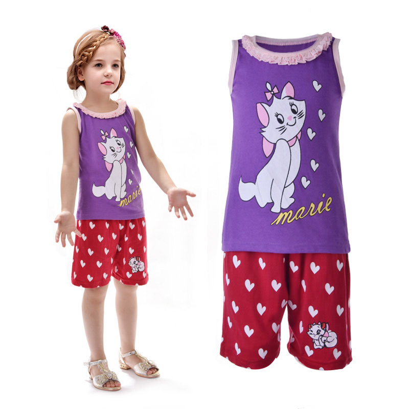 Pajamas & Nightgowns. With soft and plush pajamas, kids get cozy in their beds and drift off to sleep. At Pottery Barn Kids, find relaxed pajamas for toddlers and big kids alike. Find patterns and sizes for babies, toddlers and big kids. From cotton short sets for the summer to long-sleeve flannel pajama sets for the winter, find.