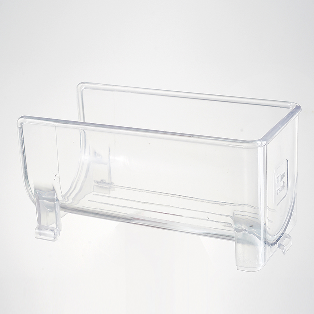 Столешницы для хранения шкаф дисплей полка Винный Стеллаж бутылка Органайзер aeProduct.getSubject()
