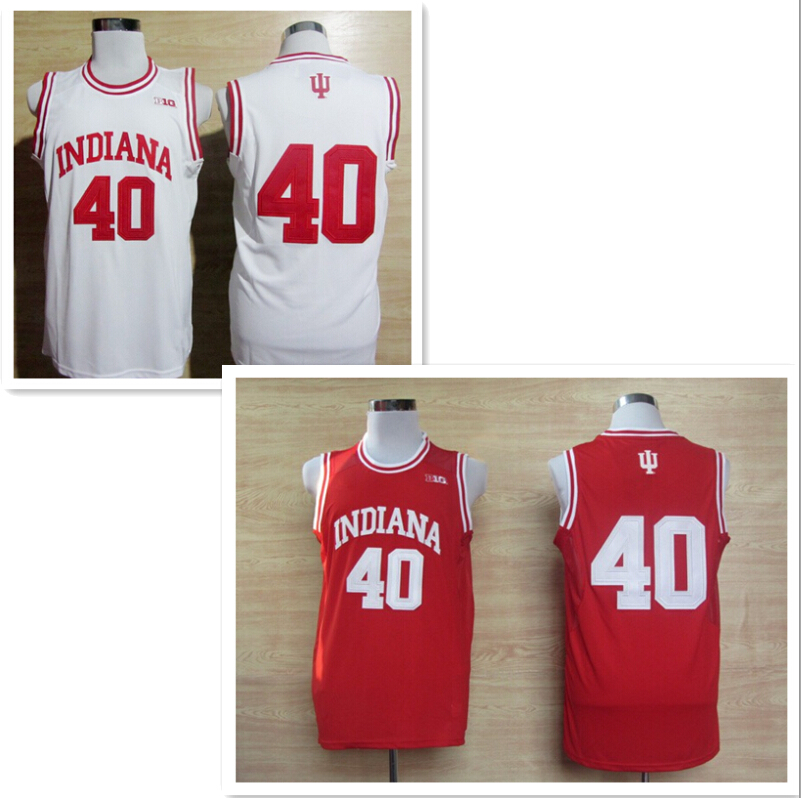 Basketball \u2013 Jersey \u2013 Wholesale \u2013 Cheap -College- Authentic \u2013 Jersey  -stitched ...