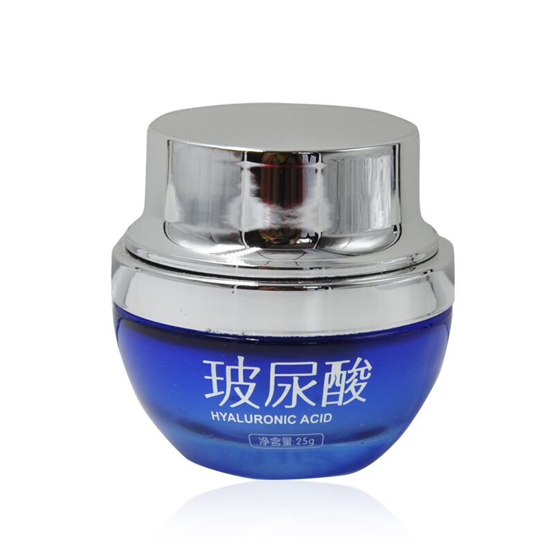 collagen hyaluronic acid eye cream Effectively remove anti-puffiness dark circle eye care cream free shipping <br><br>Aliexpress