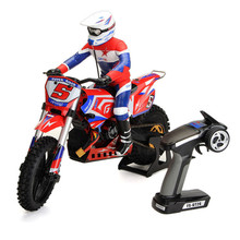 SKYRC SR5 1/4 Scale Super Rider RC Motorcycle  Brushless SK-700001 RTR RC Toys(China (Mainland))