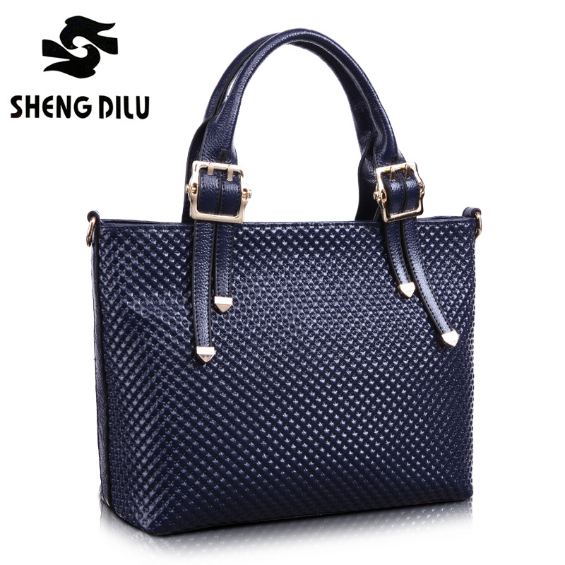 stylish handbags 2015 real leather designer handbags for less