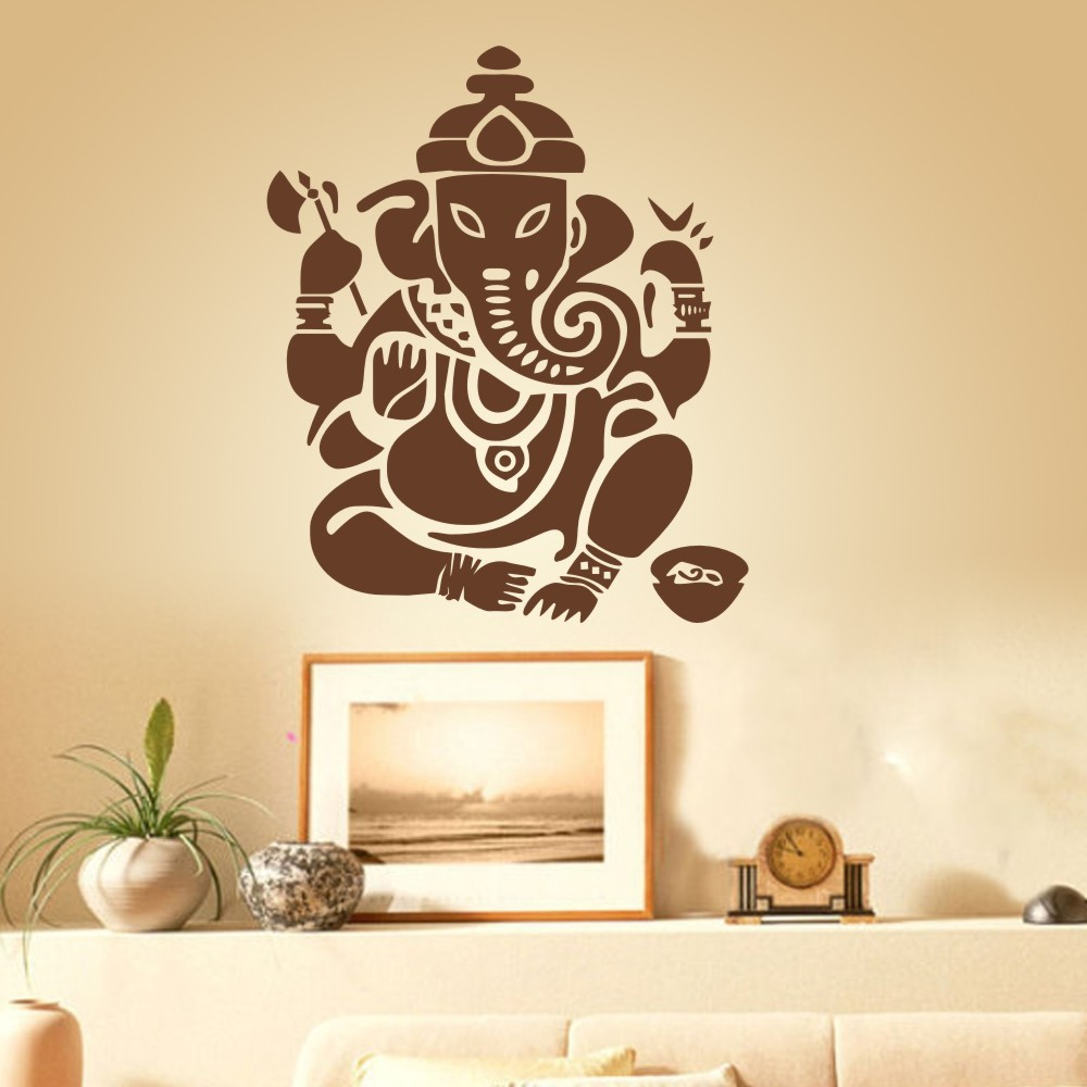 Decal wall stickers uk high resolution images