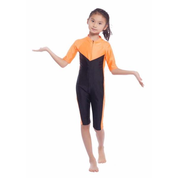 achetez en gros des filles musulmanes maillots de bain en ligne des grossistes des filles. Black Bedroom Furniture Sets. Home Design Ideas
