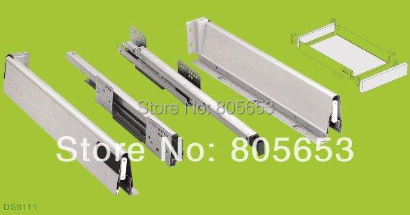 11 inch drawer slides 1
