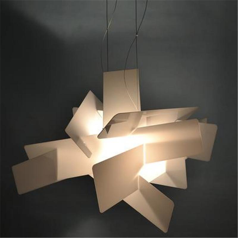 achetez en gros foscarini lampe en ligne des grossistes foscarini lampe chinois aliexpress. Black Bedroom Furniture Sets. Home Design Ideas