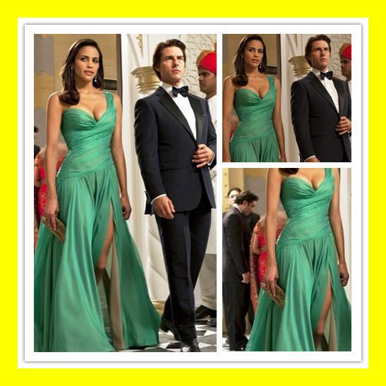 Celebrity Dresses For Less Buy 50