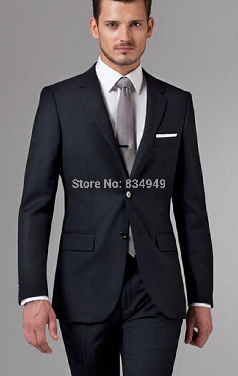 Свадебный мужской костюм Orient 2015 ,  GW