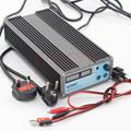 Регулятор напряжения CPS/3205 DC 0/30v/32 5 160W AC 110v 220v в интернет-магазине Сena24.ru