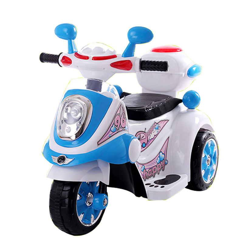2015 new popular gift present cute child electric for Motorized cars for 6 year olds