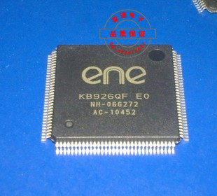 Free shipping 5pcs/lot KB926QF EO KB926QF D3 offen use laptop chip 100% new original(China (Mainland))