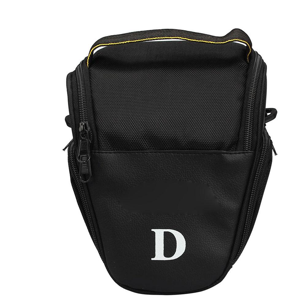 Camera Bag High Quality Camera Case Bag For DSLR NIKON D4 D800 D7000 D5100 D5000 D3200