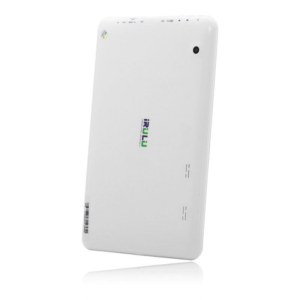 IRULU eXpro X1c 10.1