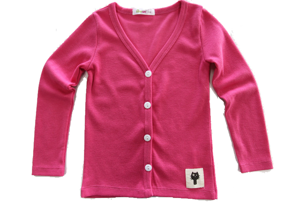 Гаджет  Retail Spring Autumn Fashion Children