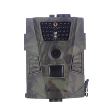 Buy 720P 12MP 60 Degrees Detection Angle Hunting Camera Digital Hunting Trail Camera Without LCD Outdoor Wildlife Cameras New for $36.71 in AliExpress store