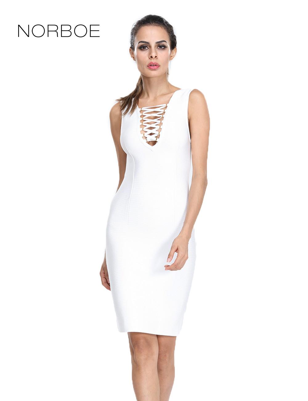 ... kleider aus China weiße phantasie kleider Großhändler Aliexpress