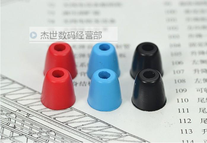 Popular E4cs-Buy Cheap E4cs lots from China E4cs suppliers on ...