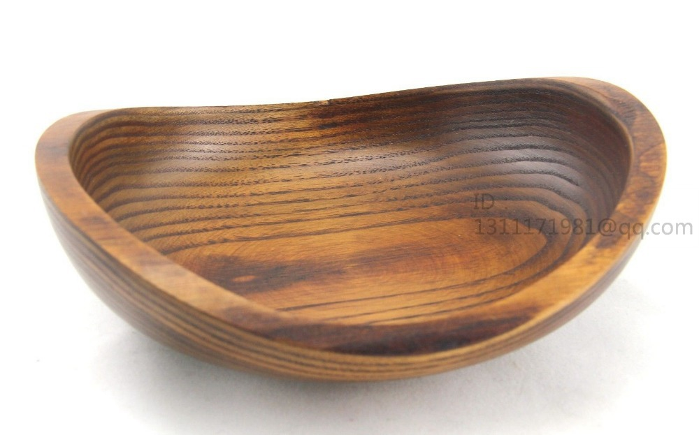 Wooden Bar Bowls ~ Top woodworks wooden bolws rice fruits salads snacks soups