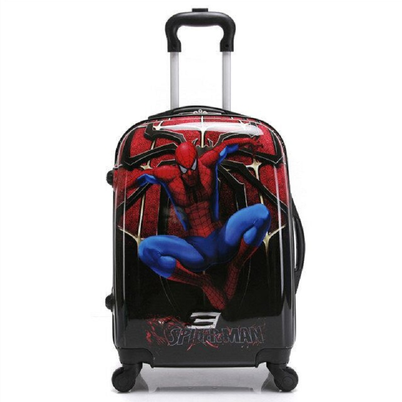 Online Get Cheap Rolling Suitcase for Kids -Aliexpress.com ...