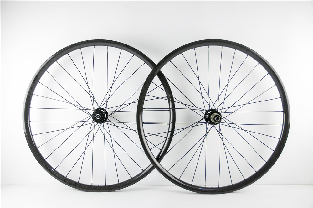Professional factory manufacturing 25mm width carbon 29er mtb wheels<br><br>Aliexpress