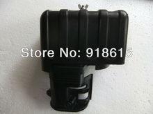Oem GX270 177 GX240 173, Воздушный фильтр в сборе, Бензиновый двигатель части