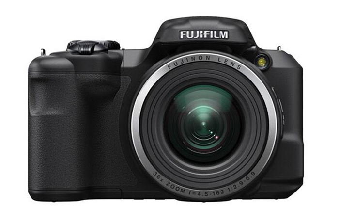 FinePix S8600 36 optical zoom SLR digital camera 16 million maximum resolution of 4608*3456 pixels wide-angle telephoto(China (Mainland))