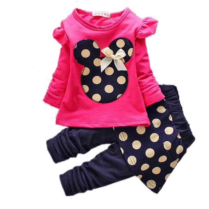 Одежда для девочек дешево с доставкой