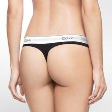 High Quality sexy women's underwear panty ; Euro size women brand g-strings & thongs briefs ; calcinha panties & lingerie(China (Mainland))