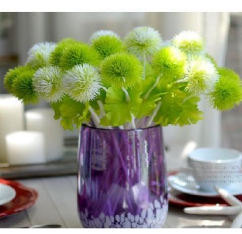 venta de flor al mayor: