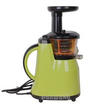 100% Original HUROM,wheatgrass juice maker mixer ,Fruit Vegetable Citrus Juice Extractor machine,cooking tools(China (Mainland))