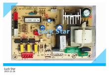 Buy 95% new refrigerator pc board motherboard Midea bcd-248gem sale for $59.85 in AliExpress store
