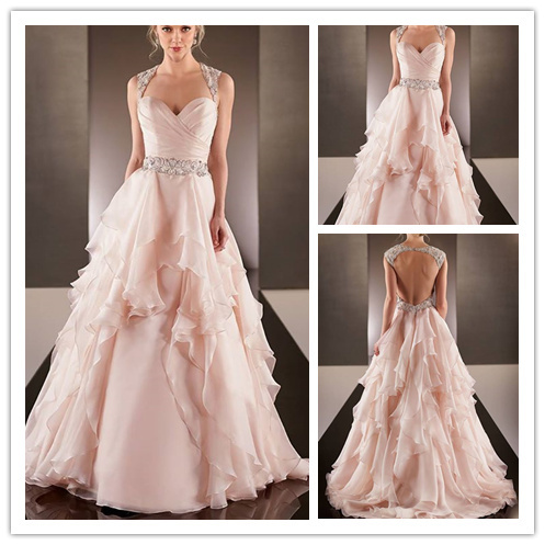 Jade Couture By Jasmine Mother Of The Bride, Houston TX, T Carolyn, Formal  Wear, Evening Dresses, Plus Sizes, Margarita Ball In Dallas, Gowns, ...