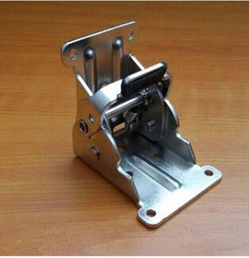 high quality Folding Hinge Table Legs Hinges 90