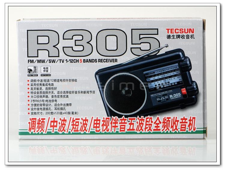 750x (13)
