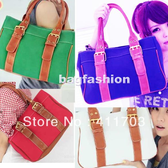 Difference Between Tote And Shoulder Bag 78