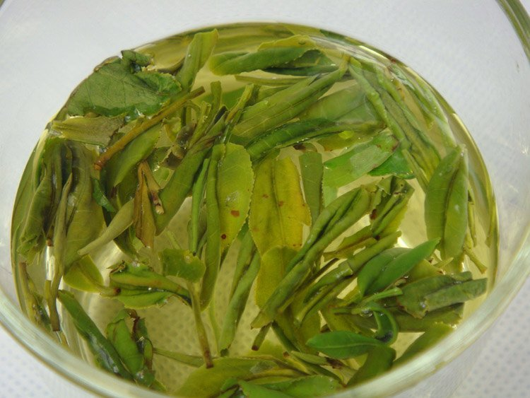 1lb/500g Supreme Huangshan MaoFeng, Good Quality Green Tea, CLH01, Free Shipping<br><br>Aliexpress