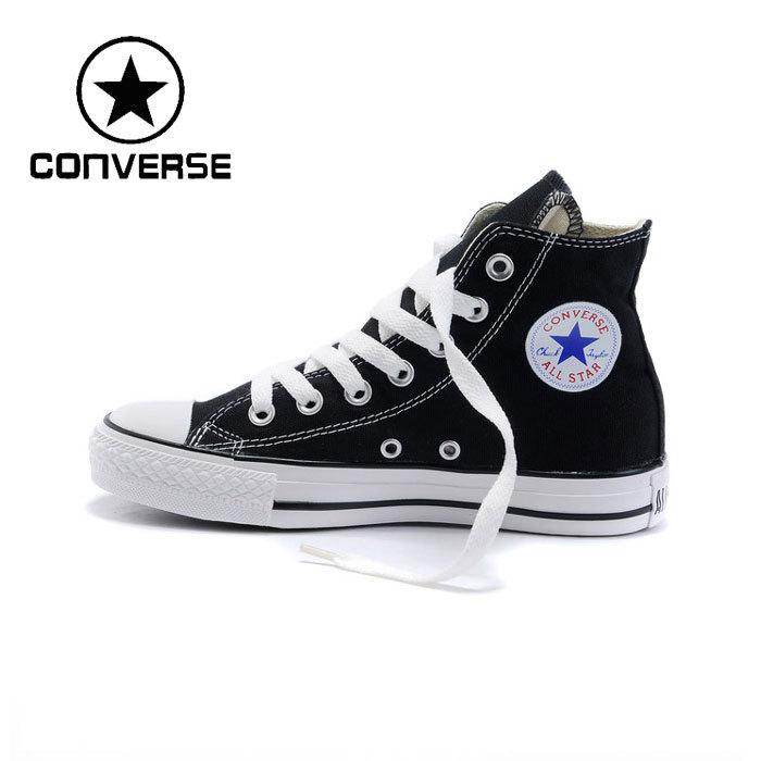 Mens Converse Shoes Canada
